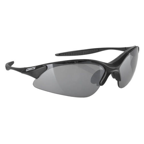 MIGHTY Rayon PC Ultra gafas de deporte/bicicleta