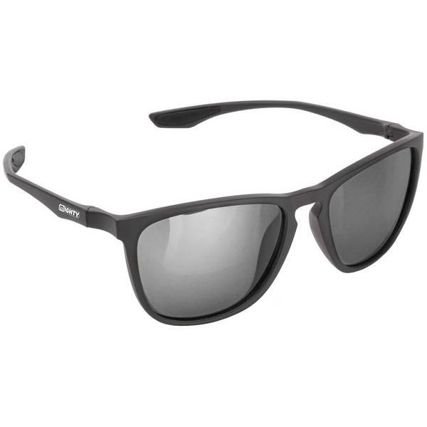 MIGHTY Rayon F1 gafas de deporte/bicicleta