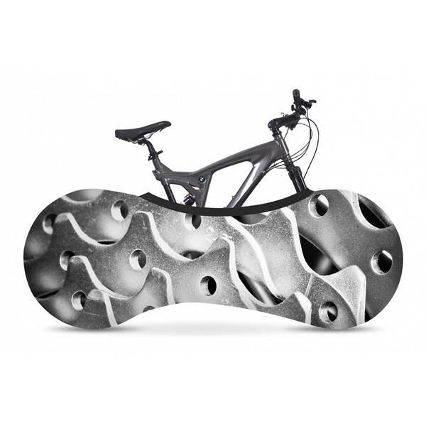 VELOSOCK Motion funda bicicleta interior