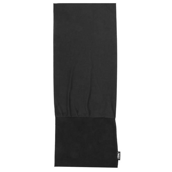 M-WAVE Black Fleece braga multifunción