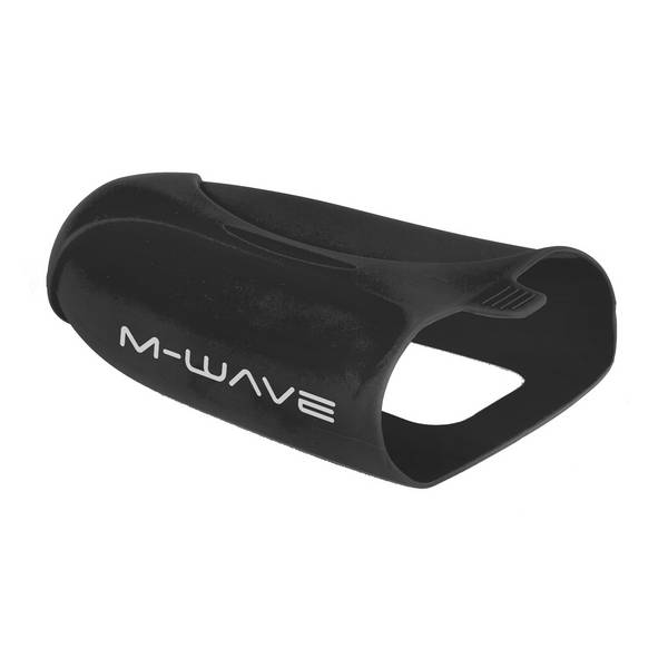 M-WAVE Toe Shield Überschuhe