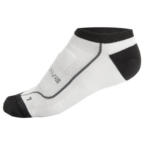M-WAVE Road Sock Funktionssocken