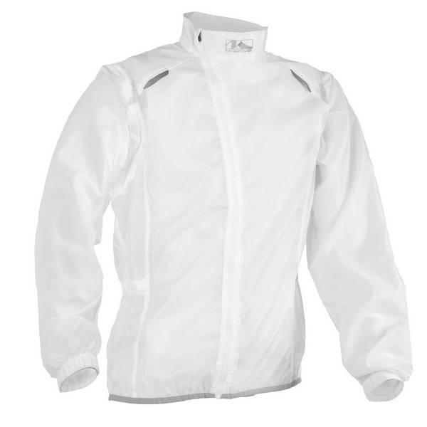 M-WAVE  chaqueta viento