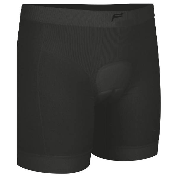 F-LITE  boxershorts with padding