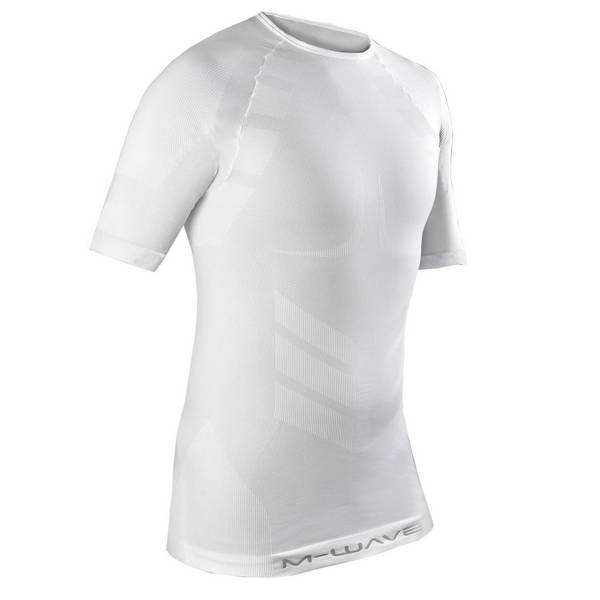 M-WAVE Body Touch TS camiseta funcional