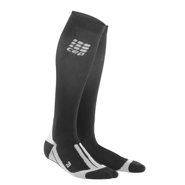CEP Cycle Socks Kompressionssocken