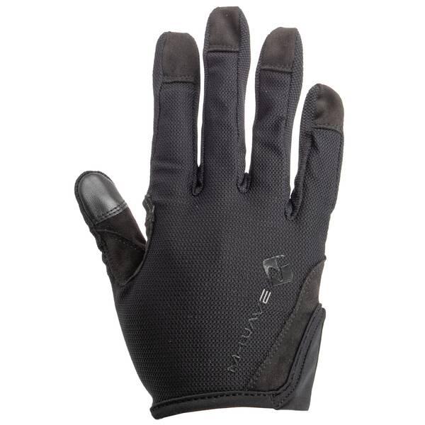 M-WAVE Full Finger Comfort full finger glove