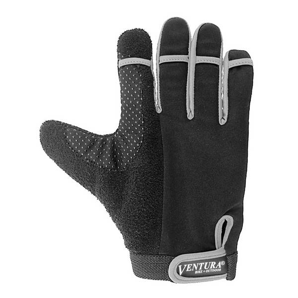 VENTURA  full finger glove