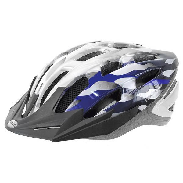 VENTURA  24 casco bicicleta