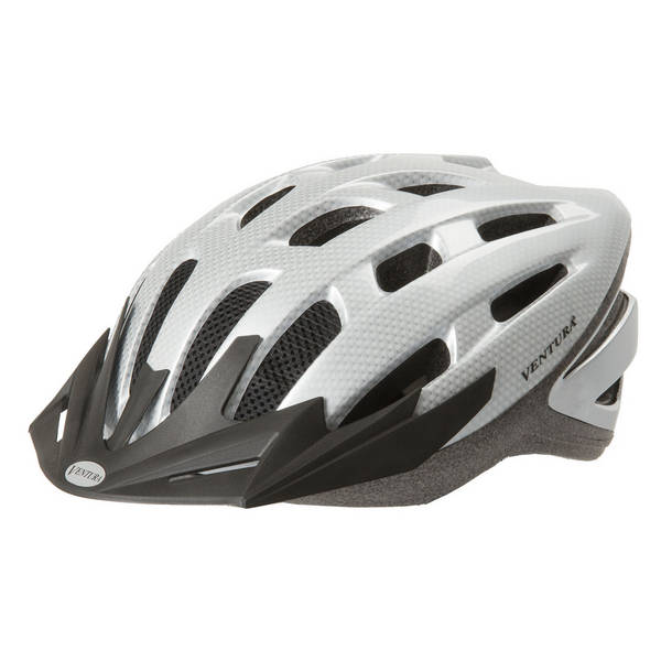 VENTURA  24 bicycle helmet