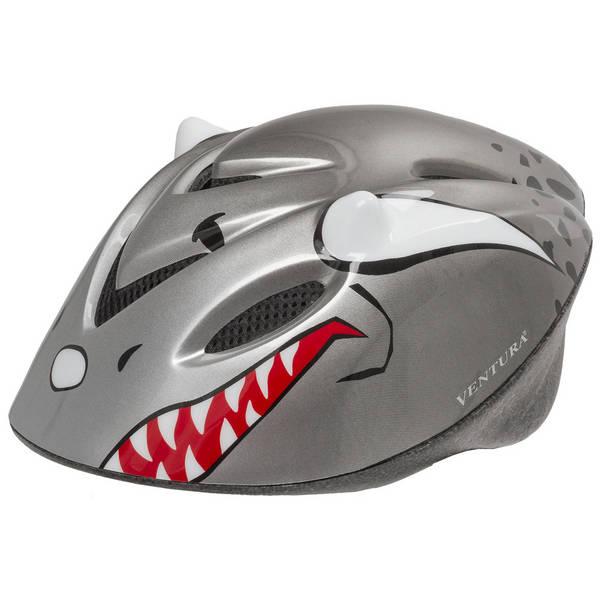 VENTURA Shark Fahrradhelm