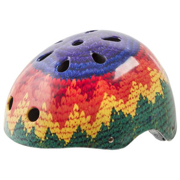 VENTURA BMX Helm