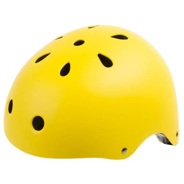 VENTURA smile BMX Helm