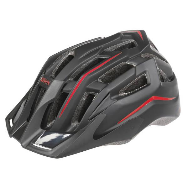 MIGHTY Hawk casco bicicleta