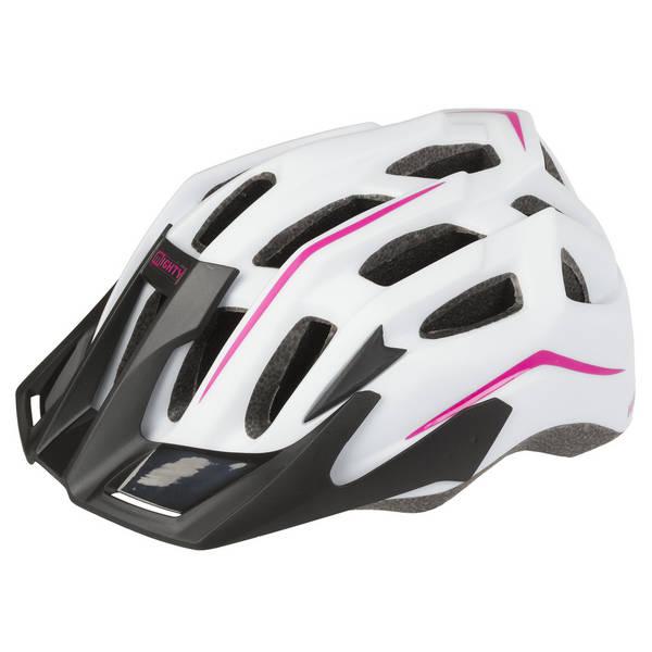 MIGHTY Hawk bicycle helmet