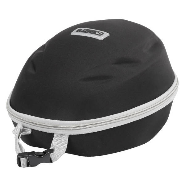 MIGHTY Helmtasche