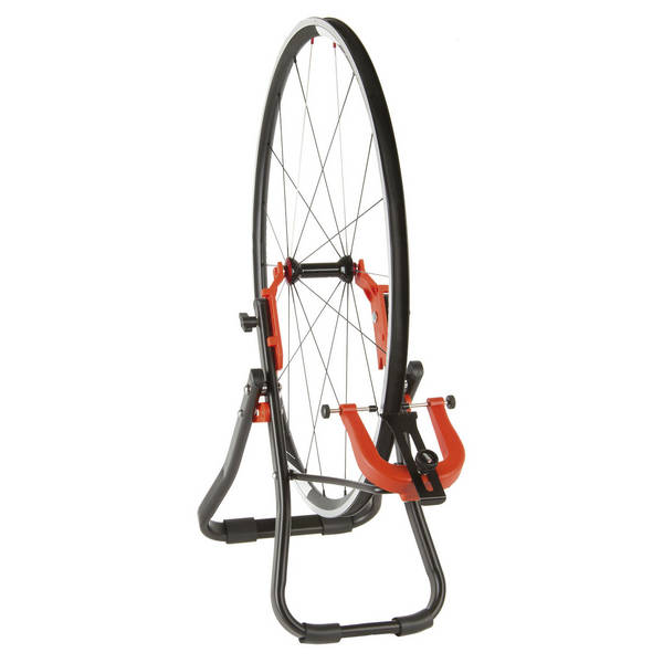 SUPER B TB-PF25 wheel truing stand