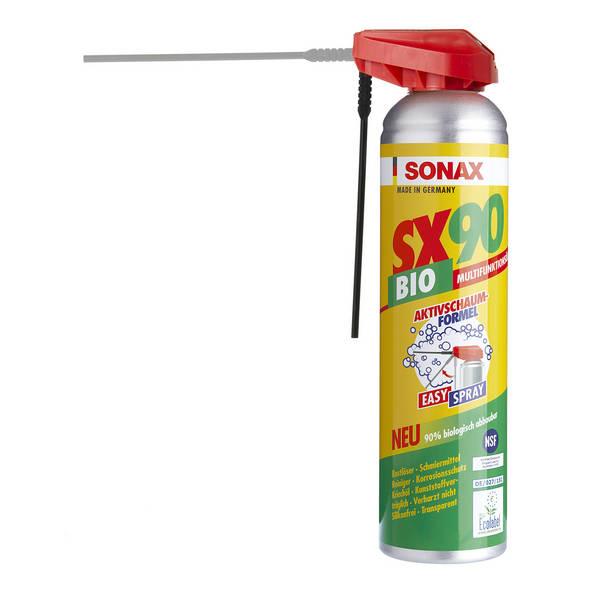 SONAX SX90 Bio Multifunktionsspray