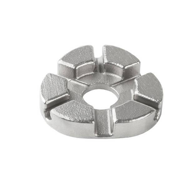 cnSpoke  14/15 G Speichenschlüssel