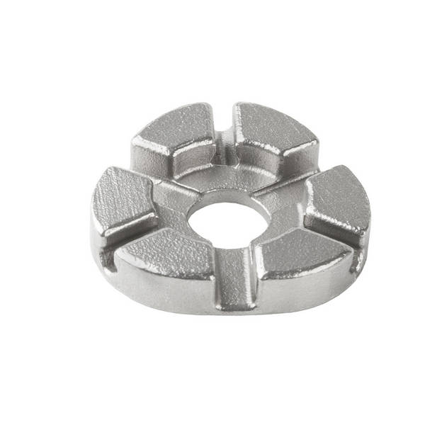 cnSpoke Speichenschlüssel