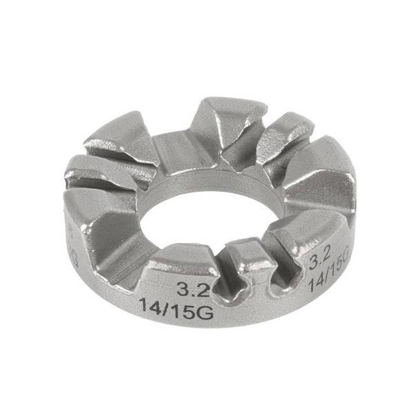 cnSpoke  12-15G spoke wrench