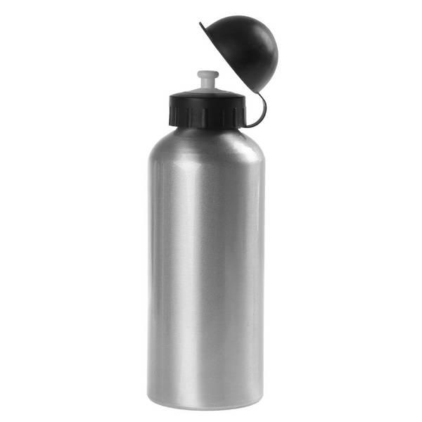 ABO 600 Trinkflasche