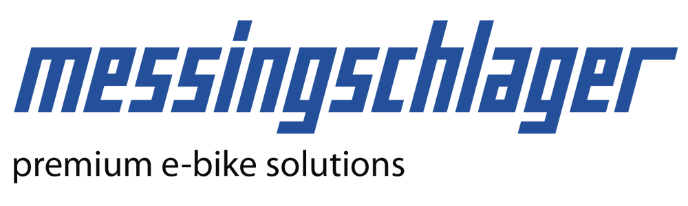 Messingschlager Premium E-Bike Solutions Logo