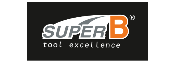 Super B · Tool Excellence
