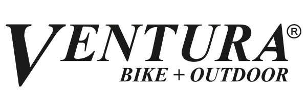 Ventura · Bike+Outdoor