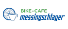 Bike Cafe Logo