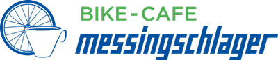Logo Messingschlager Bike Cafe
