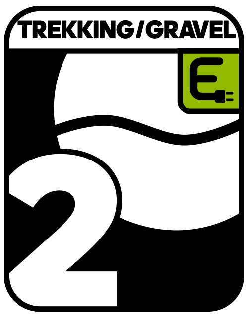 Bike Category  2 Icon