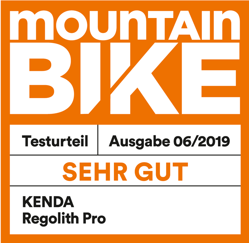 Test Mountainbike Magazin Logo
