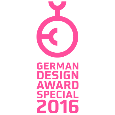 Award German Design